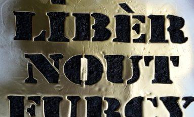 #LORDEFURCY