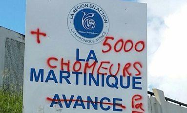L'image du jour (20 octobre 2014) #martinique