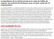 Coupe du Monde de l'orthographe : #France-Antilles / #Martinique Première c'est la guerre des mots