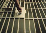 Centre pénitentiaire de #Ducos en #Martinique : le juge confirme une violation grave des droits fondamentaux