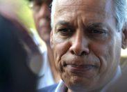 #Guadeloupe : Victorin #Lurel peut-il perdre les Régionales de 2015 ?