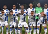 Qualifications Gold Cup : la Martinique bien placée