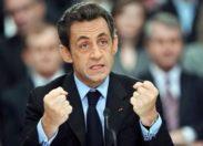 #Sarkozy...de plus en plus de Funès