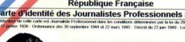 Affaire de corruption à Rivière-Pilote en #Martinique : un second journaliste aurait reçu des enveloppes