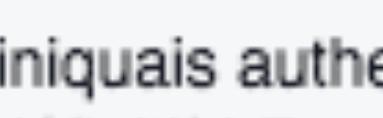 """Qu'est-ce qu'un """"Martiniquais authentique"""" ?"""