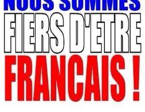 …Douce #France…ceux