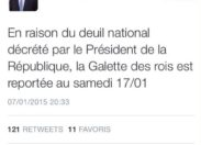 #JesuisBalkany...