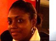 La policière municipale tuée à Montrouge est originaire de la #Martinique