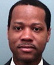 Le corps de Rémi #Plésel, le co-pilote français originaire de #Martinique a été retrouvé