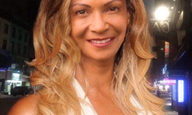 Chantal #Maignan la nouvelle figure de proue du #PPM