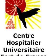 #CHU de la #Martinique...oh mon dieu...ça pue du U