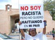 No soy #racista pero...