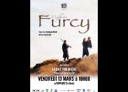 Joue et gagne ta place pour assister à la projection du pilote de film L'AFFAIRE #FURCY à l'île de La #Réunion