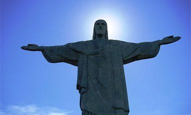 Et si Serge #Letchimy était brésilien...