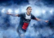 Et si #Zlatan #Ibrahimovic avait raison...