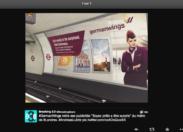 La campagne publicitaire de l'année 2015 ?