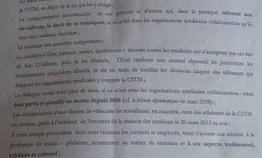 Population de #Martinique...ce document vous intéresse