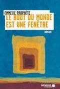 Mémoire d'encrier au Salon du Livre de Paris