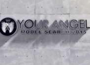 YOUR ANGEL MODEL SEARCH 2015 -Episode 1- #YAMS2015