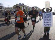 L'image du jour (12/04/15) #marathondeparis
