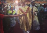 Quand le cardinal #Langlois zappe le saint Millemploix [cette rime est sans nul doute...un don du ciel]