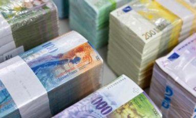 Scandale financier de la #SOFIAG : un liquidateur judiciaire et un avocat assignés devant le tribunal de Fort-de-France en #Martinique