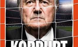 FIFA bien qui FIFA le dernier
