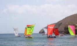 Rosette / Orange gagne la deuxième étape du Challenge 22 mai
