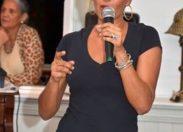 70 % des martiniquais de plus de 18 ans ne souhaitent pas voir Serge #LETCHIMY à la tête de la Collectivité unique de Martinique