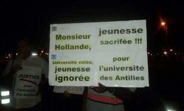 En attendant #Hollande