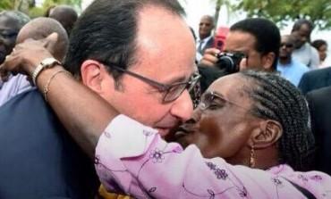 Le PIB ? Non. Les Pays-Bas ? Non. #Hollande