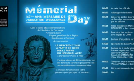 27 mai 1848 ...  #esclavage #abolition #guadeloupe