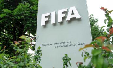 Sale si #FIFA