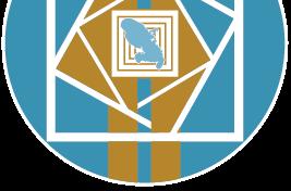 Conseil général de Martinique: la CDMT-Département dans la tourmente?