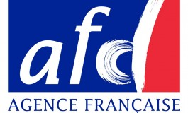Affaire #Soderag Ou Comment un système bancaire et financier opaque a délibérément ruiné l'économie et les entreprises des #DOM qu'il était chargé de développer… Rôle de l'AFD.