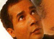 Éric Virgal responsable de la défaite de Jo-Wilfried Tsonga
