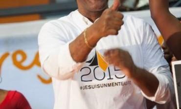 L'image du jour [27/06/15] #jesuisunmenteur