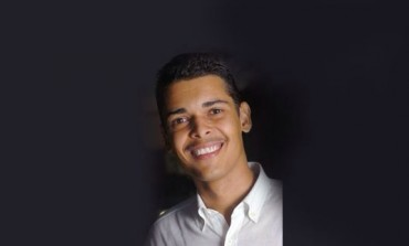 Un vice-président du Conseil Régional de la Guadeloupe en garde à vue