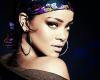 MO' better Rihanna