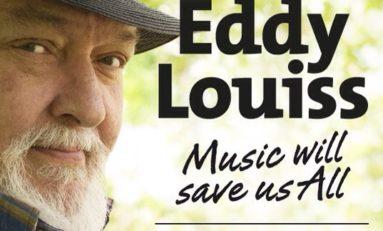 Décès de Eddy Louiss