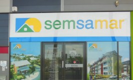 Les dessous de l'affaire SEMSAMAR