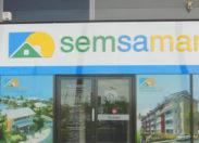 SEM PATRIMONIALE - SEMSAMAR : un incroyable réseau d'entreprises autour de JP FISCHER.