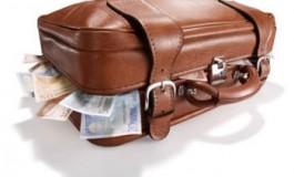 Une femme employée dans une agence de voyages détourne 249 000 €