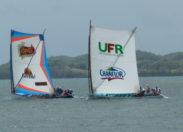 Yoles Rondes de Martinique : Prix de la Fédération dimanche 5 juillet au Robert
