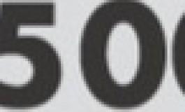 Le chiffre du jour : 125 000 €       - [16/07/15]