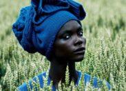 Ne m'appelez pas black