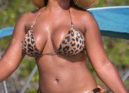 La cousine de Serena Williams serait présente sur le Tour de la Martinique des yoles rondes