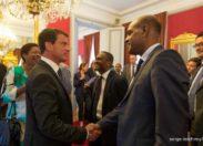 Lettre ouverte à Manuel Valls premier ministre de la République française à propos de la démission de Catherine Conconne première vice-présidente de la Région Martinique