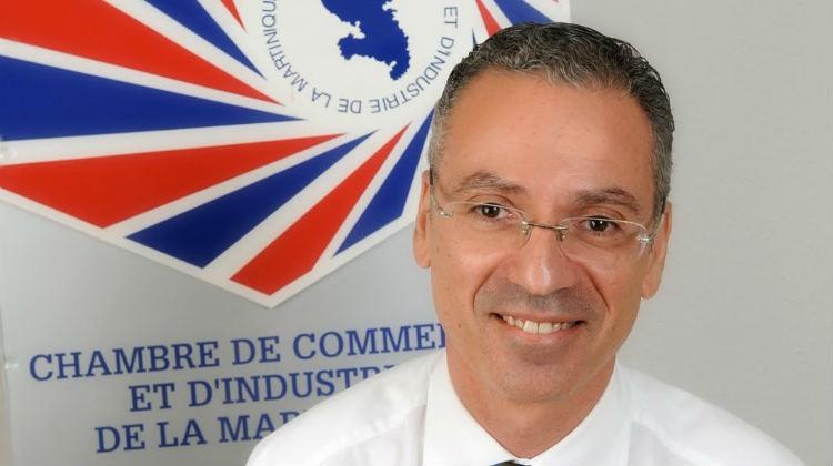 Manuel baudouin pourquoi tu rigoles bondamanjak for Chambre de commerce international
