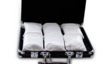 Gironde : la cocaïne arrivait par la Poste depuis la Martinique